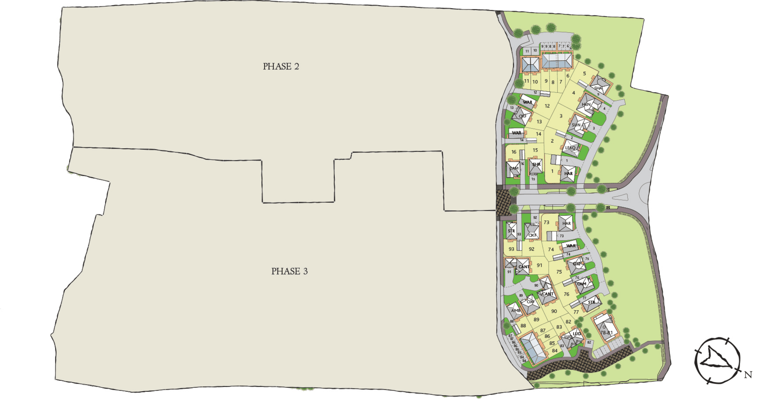 interactive-site-map-1088v2 plan