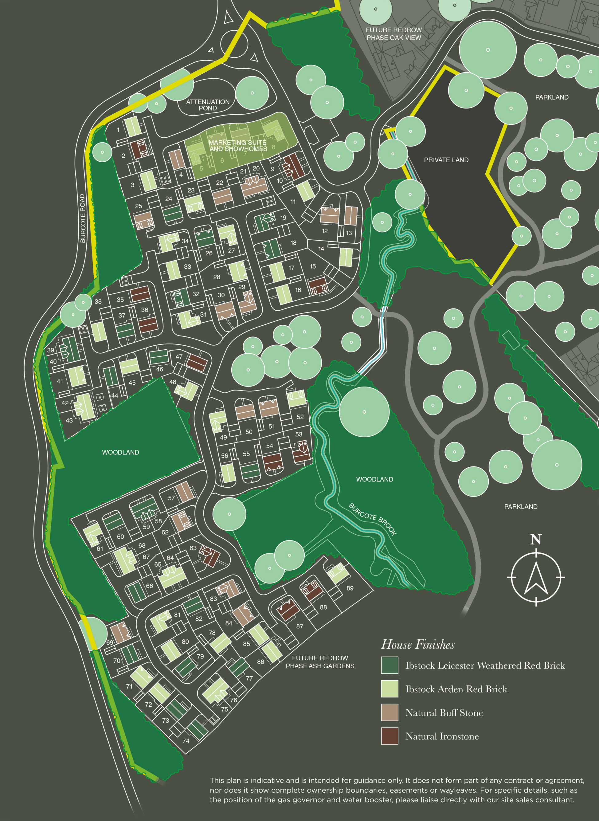 interactive-site-map-2410v1 plan