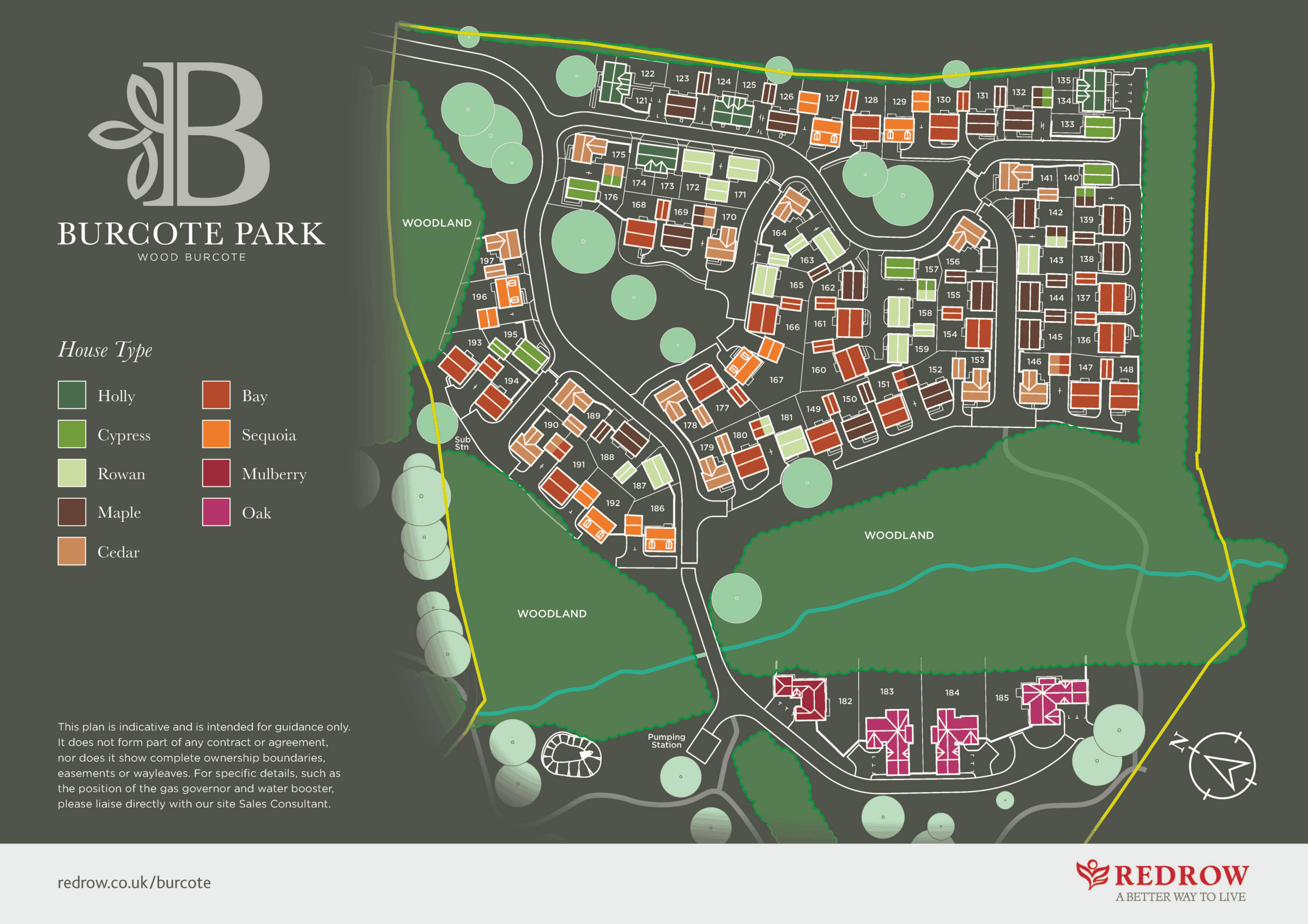 interactive-site-map-2411v4 plan